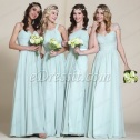 4ca5c-edressit2blovely2blong2blight2bgreen2bbridesmaid2bdresses